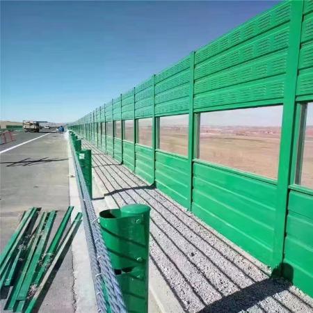 空调外机声屏障 机组声屏障 空调机组声屏障 厂家直销可安装