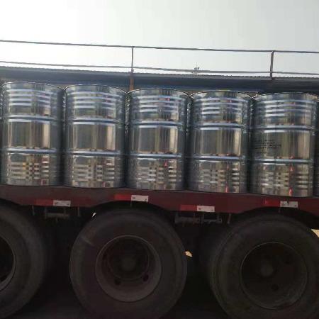 济滨磷酸三丁酯 工业磷酸三丁酯消泡剂 厂家热销