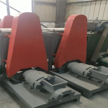 创业好项目木炭机全套生产线 农作物秸秆木炭机 糠醛渣制棒机