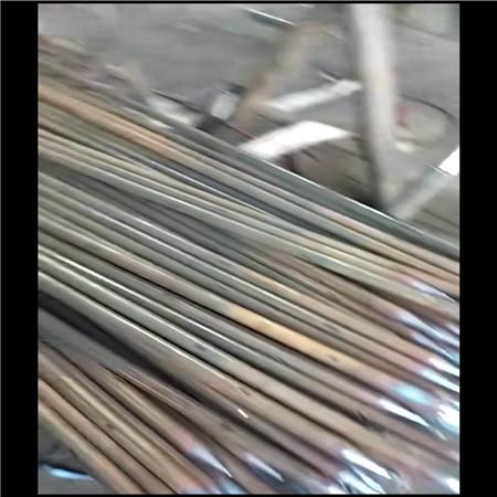厂家直销_钢花管创优,25mm注浆管,煤矿注浆管