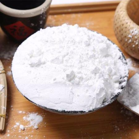 厂家价格现货直销超细325目 超白95石膏粉   超强6.0陶瓷石膏粉