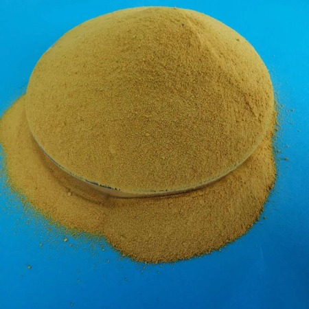 厂家优质净水材料 聚合氯化铝 絮凝剂 净水絮凝剂 粉末