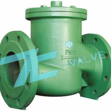 上海热销水力控制阀-TC品牌-直通式回水自控阀-现货提供全规格优费价