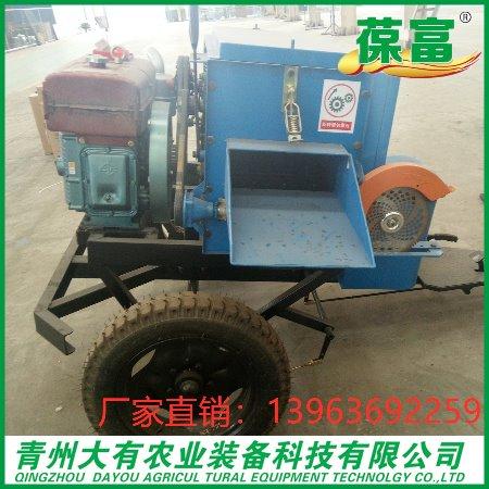 4GL-3甘蔗剥叶机 甘蔗脱叶机 广西甘蔗收割机 厂家直销