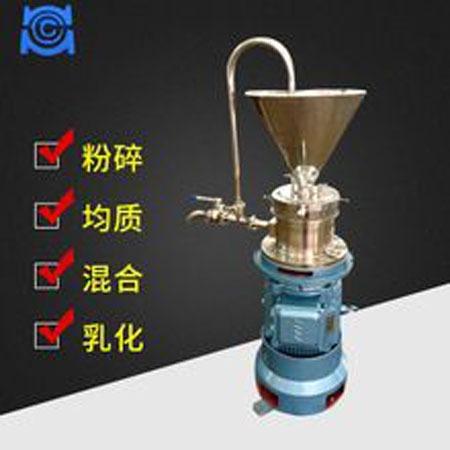 优质生产 厂家供应JM系列水磨机JM140/100/120/80/220规格齐批发制造