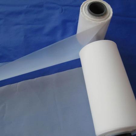 PTFE膜、FEP薄膜、特氟龙薄膜、四氟处理膜