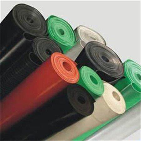 绝缘橡胶板  耐酸碱  耐油胶板  防静电 防滑橡胶板 工业胶板