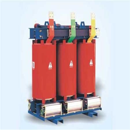 南浔回收s11变压器-特变变压器回收