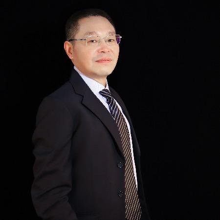 四川律师事务所成都 法也法律咨询法也律师事务所