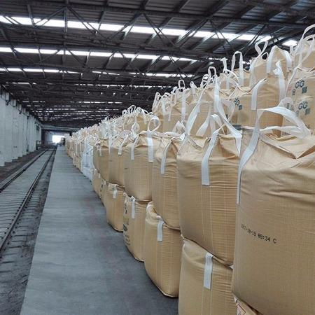 厂家批发硼砂四硼酸钠95%工业硼砂玻璃陶瓷硼砂