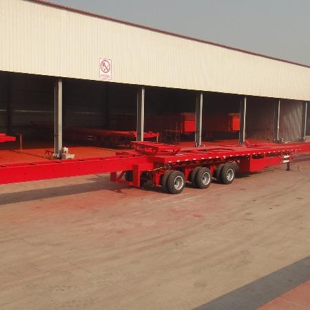 中国梁山风力发电运输设备厂家定制