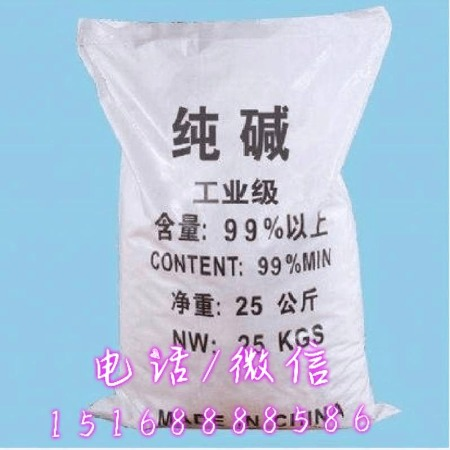 厂家价格现货直销工业优质碳酸钠 优质纯碱 轻质纯碱苏打