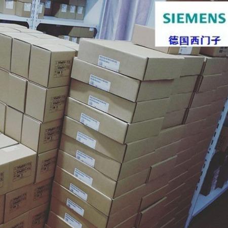 【SIEMENS/西门子】12寸触摸屏  6AV2124-0MC01-0AX0西门子TP1200