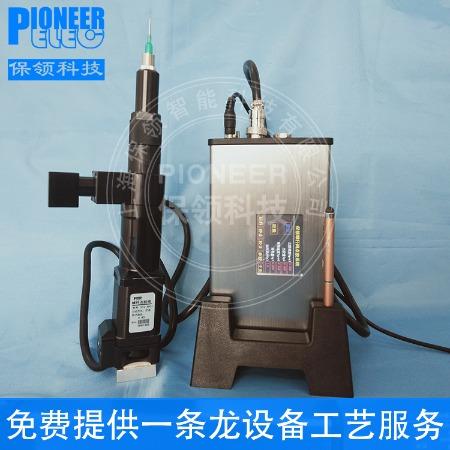 上海点胶阀-精密点胶阀-就找保领-价格实惠