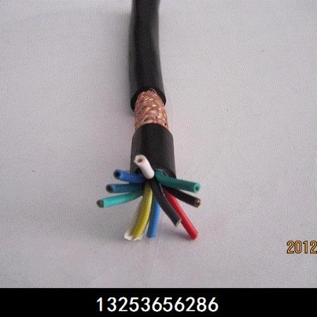 RVVP2*1.5多少钱控制电缆厂家盈邦电线电缆有限公司