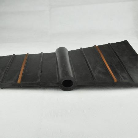 厂家直销350*8*R12中埋式橡胶止水带品质出众价格低廉