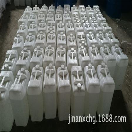 磷酸三丁酯 消泡剂批发 消泡剂厂家直销