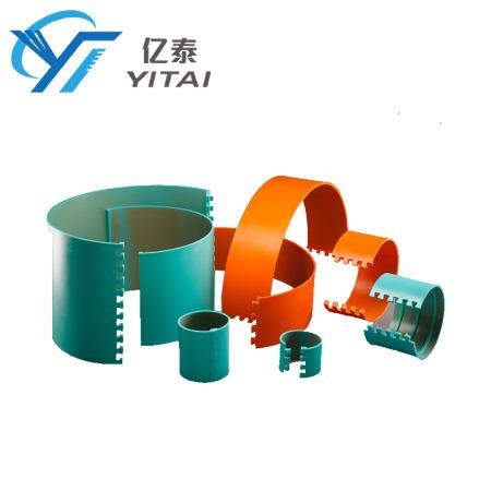模切机优力胶垫 西班牙进口优力胶垫 更换方便使用寿命长 规格齐全现货直发