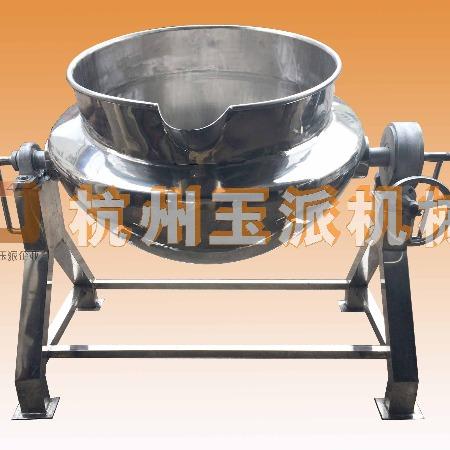 杭州夹层锅