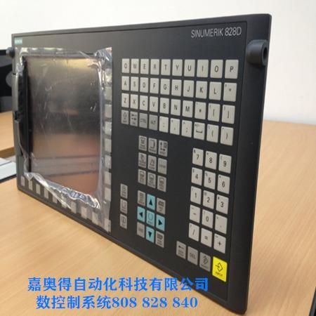 6FC5370-5AA40-0WA0西门子808D数控单扩展SINUMERIK 828D