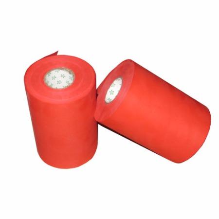 空调扎带压延膜 保温管压延膜 管道压延膜