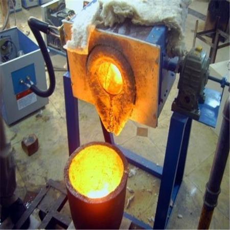 上海铄兴中频加热机 中频炉 金属成型设备淬火工艺加工_钎焊加工设备_中频加热机加热设备生产金属成型设备