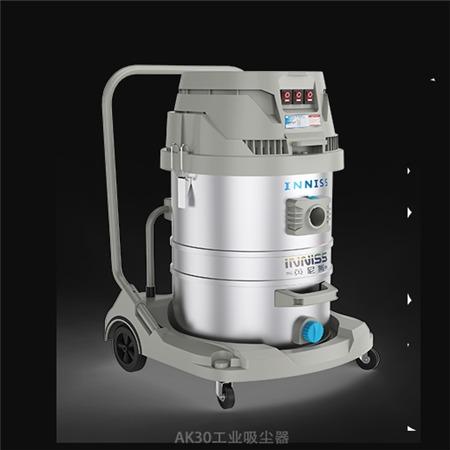 工业吸尘器厂家天津大型英尼斯工业吸尘器品牌工业吸尘器价格