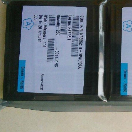 回收液晶驱动IC 手机液晶驱动IC