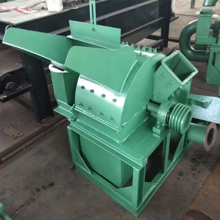 耀春木材粉碎机  木材粉碎机价格  木材粉碎机厂家  木材粉碎机