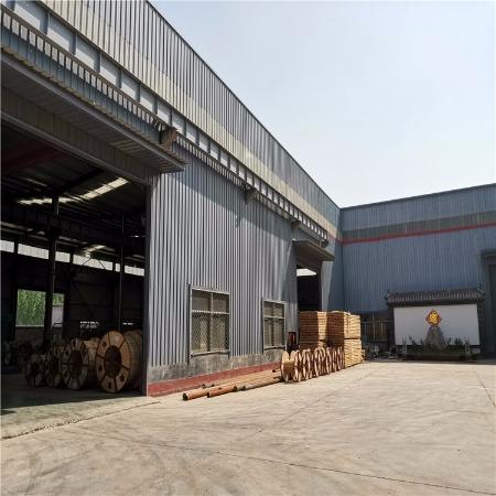 贵州贵阳供应36芯ADSS光缆 电力金具 绝缘子 光缆设备,富华厂家