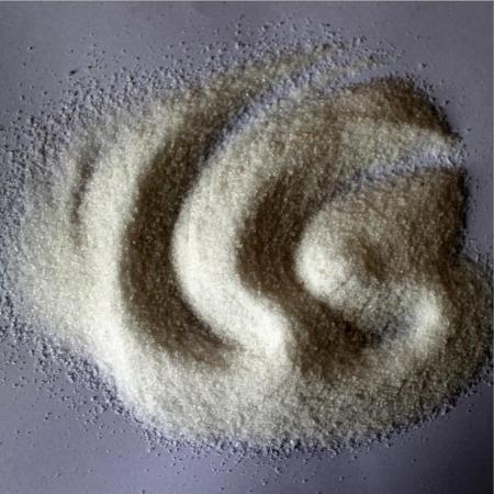 聚丙烯酰胺pam 阴离子絮凝剂生物 高效净水絮凝剂 高分子洗煤絮凝剂