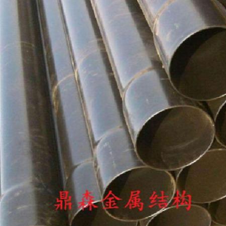 管件厂家 外PE管厂家 包括消防管 碳钢管 四通管件等