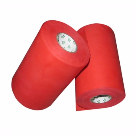 厂家直供PVC压延膜 空调扎带压延膜保温管压延膜管道压延膜