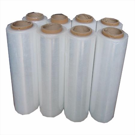 塑料薄膜价格 塑料膜物流打包快递打包用塑料薄膜价格 拉伸膜缠绕膜生产厂家直销