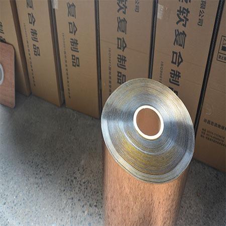 聚酰亚胺薄膜_专业PI膜生产厂家_规格全质量优_量大从优_首选忠浩