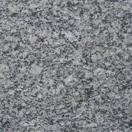 芝麻灰火烧面花岗岩 园林景观工程供应商 20厚g688芝麻灰 蓝钻石材