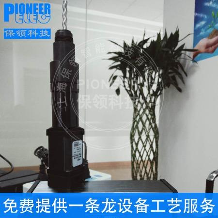 上海点胶阀-陶瓷点胶阀-就找保领-价格实惠
