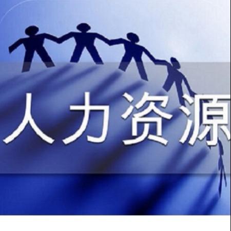 上海人力资源服务许可证办理