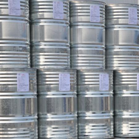 聚氨酯软泡用反应型高效无卤阻燃剂FR-632