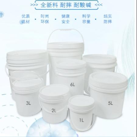 天津临港专业生产各种规格塑料桶 化工桶  塑料桶现货销售厂家 型号齐全