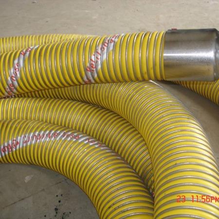 复合输油软管耐油复合软管燃油复合油管双层复合油管可批发零售可按需定制