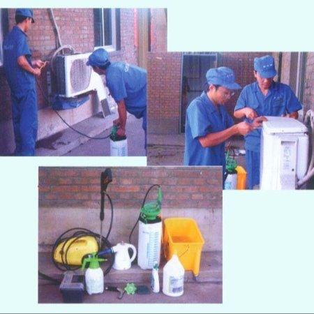 北京全城空调维修 空调移机 空调加氟 全城价格 全城技术  欢迎前来致电