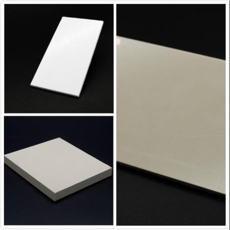 PP环保板材   铝塑板材   聚丙烯板材生产厂家  板材价格