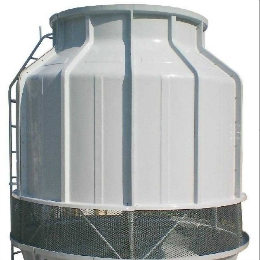 直销 冷却塔-玻璃钢-玻璃钢冷却塔 批发