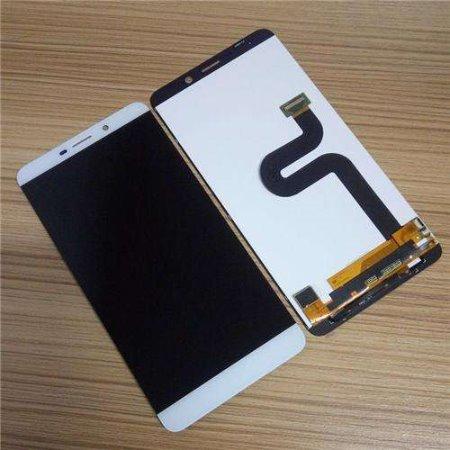 昆山回收手机屏 苏州模组收购 不良LCD库存