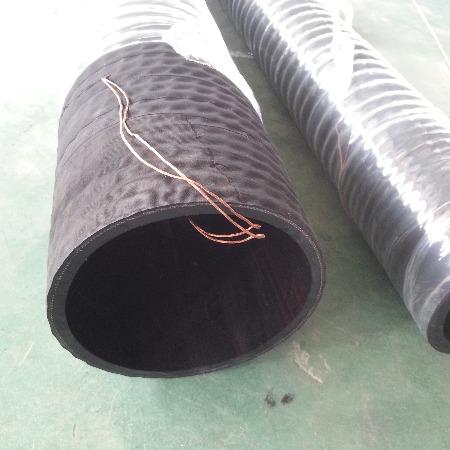 没有最好只有更好 导静电耐油橡胶软管导静电耐油橡胶软管 厂家直销 专业生产