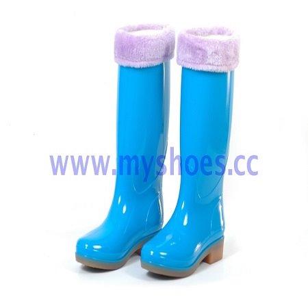 雨鞋-吹气鞋-花园鞋-发泡鞋-注塑鞋厂家