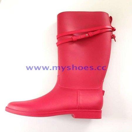 雨鞋-吹气鞋-花园鞋-发泡鞋-注塑鞋价格