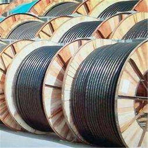 泗洪本地电缆线回收公司#服务与民