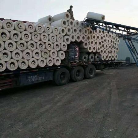 万卓厂家批发 阻燃硅酸铝管 外墙保温岩棉板 价格优美 欢迎咨询